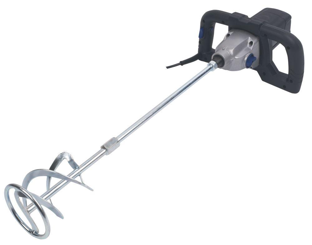 Image of Energer ENB677MIX 1220W Paddle Mixer 230-240V