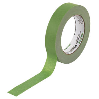 Image of Frogtape Painters Multi-Surface Masking Tape 41m x 24mm