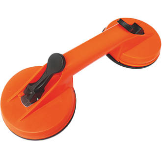 Image of Double Cup Suction Lifter