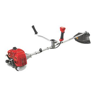 Image of Mountfield 287221003/M16 32.6cc Straight Shaft Petrol Brushcutter