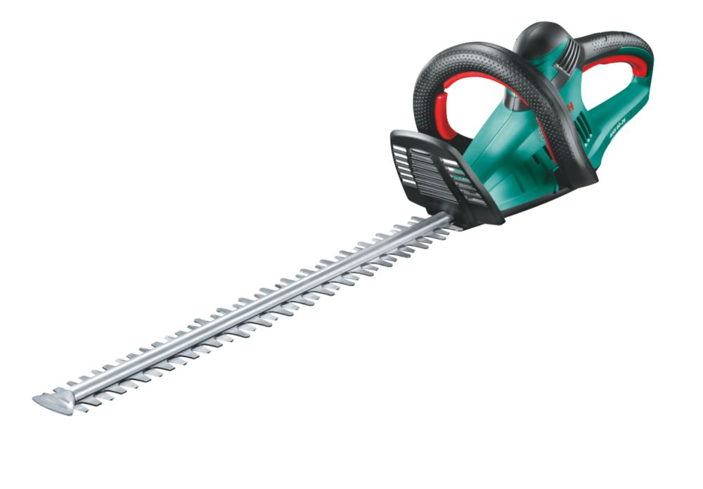 Image of Bosch AHS 60-26 600W Electric Hedge Trimmer 230V