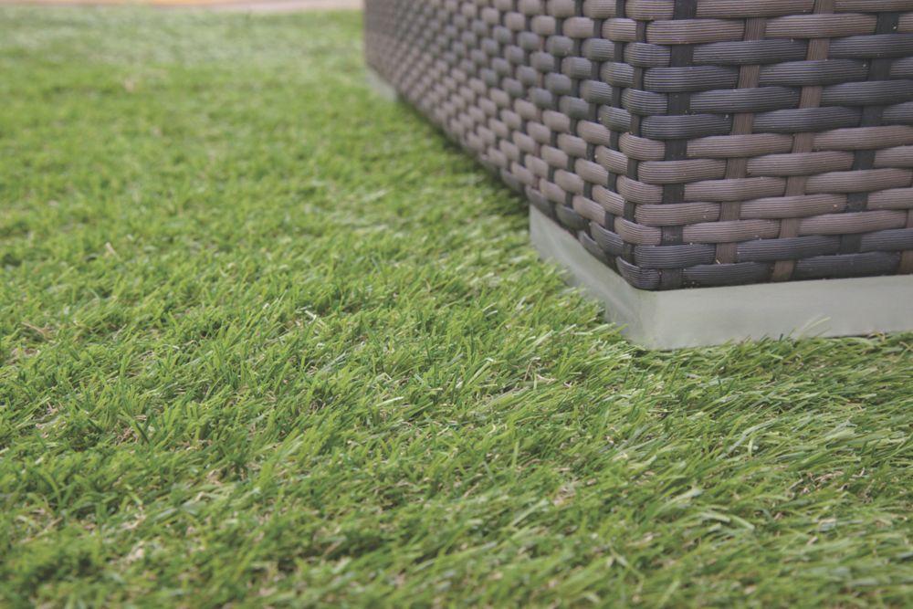 Image of Apollo Kew Artificial Grass 30mm x 2 x 12m