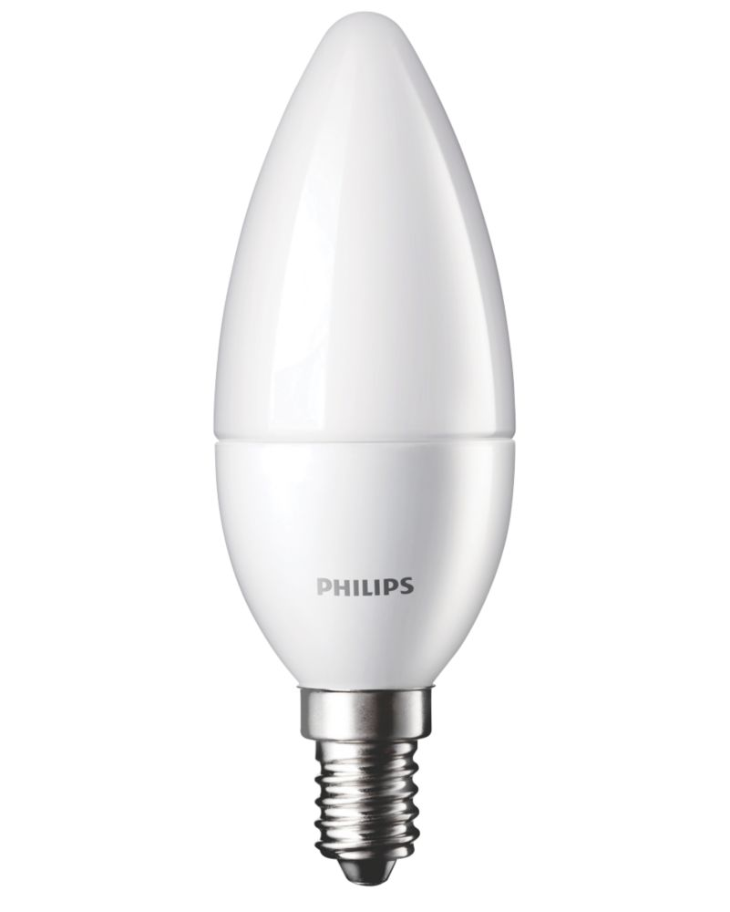 Image of Philips 470lm 6W