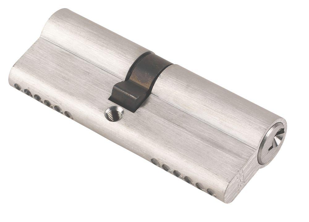 Image of ERA 6-Pin Euro Cylinder Lock 40-45