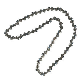 Oregon 21 18 45cm micro chisel chainsaw chain chainsaw chains oregon 21 18 45cm micro chisel chainsaw chain chainsaw chains screwfix greentooth Choice Image