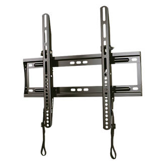 Sanus Tilting Wall Mount Tilt 26-47