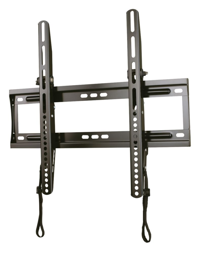 Image of Sanus LCD / Plasma / LED Wall Mount Tilt 26-47""