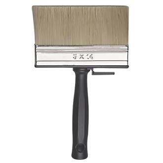 "Image of Harris Trade Block Brush 5½"""