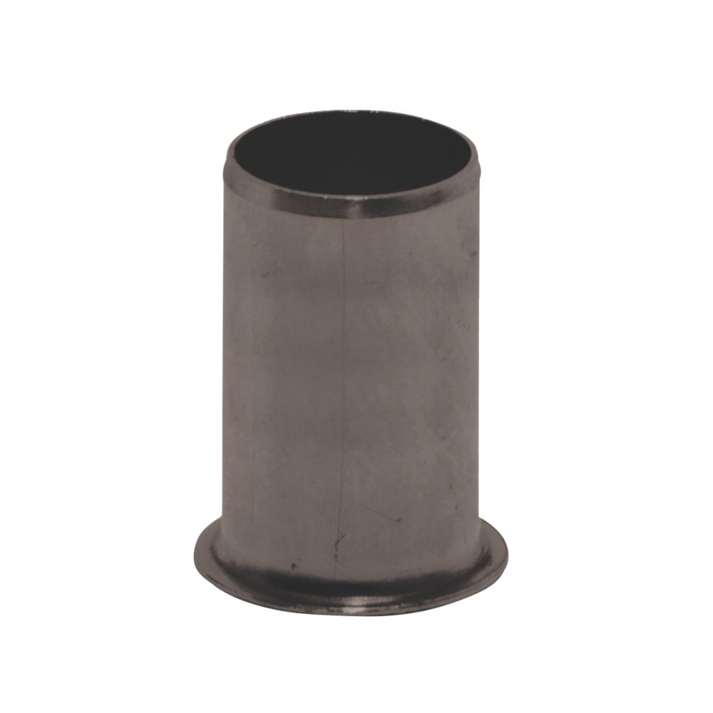 Image of Tectite Sprint Push-Fit Pipe Inserts 10mm