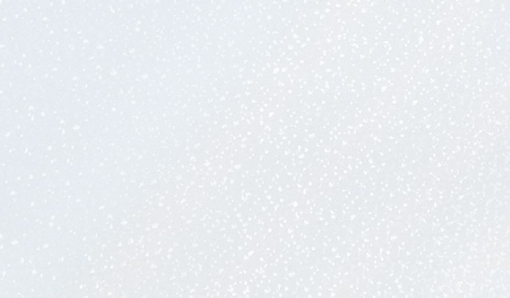 Image of Fablon Window Film Frosted 675mm x 15m