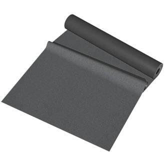 Image of Roof Pro Cap Sheet 8 x 1m