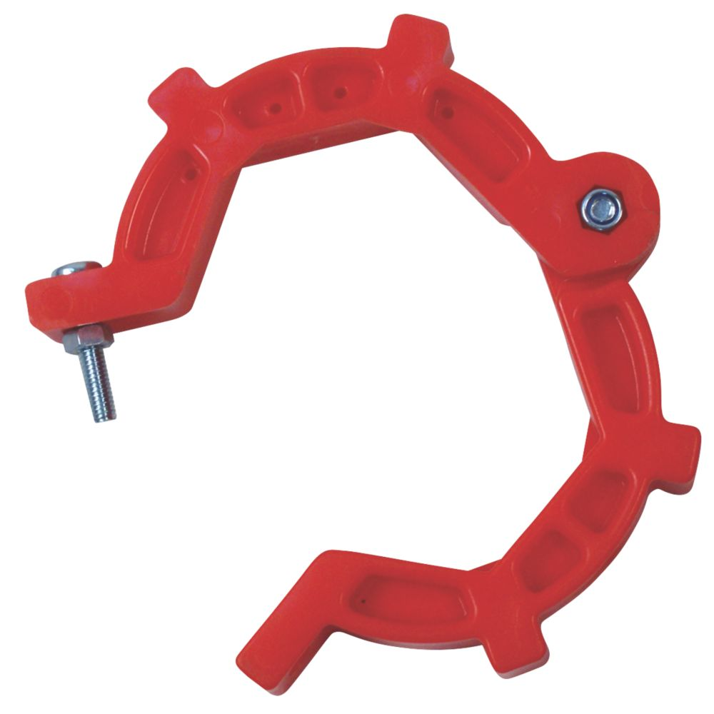 Image of Select Products PumpOff Pump Nut Removal Tool 50mm