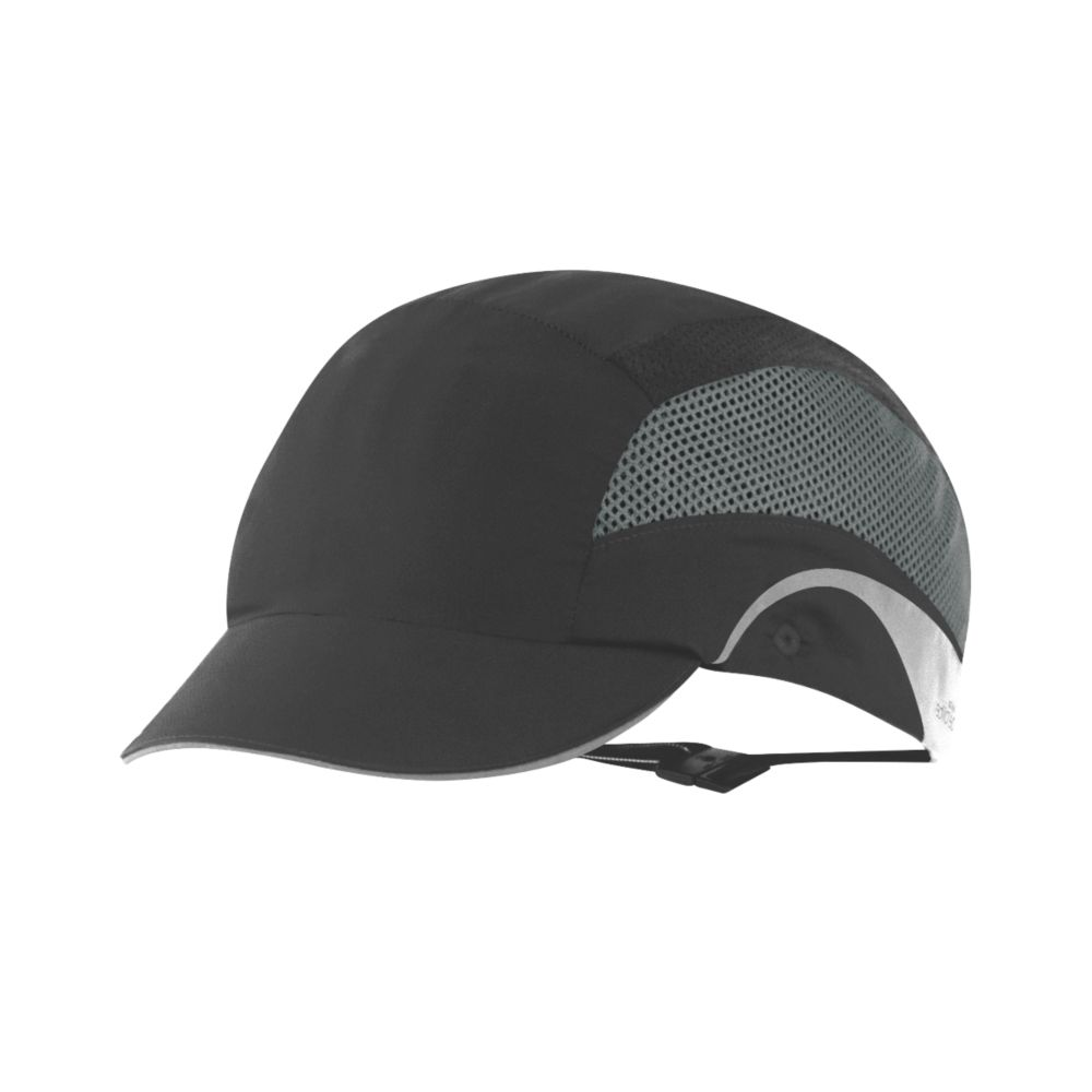 Image result for bump caps