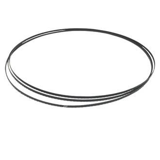 Image of Scheppach Bandsaw Blade 14tpi 1490 x 3mm
