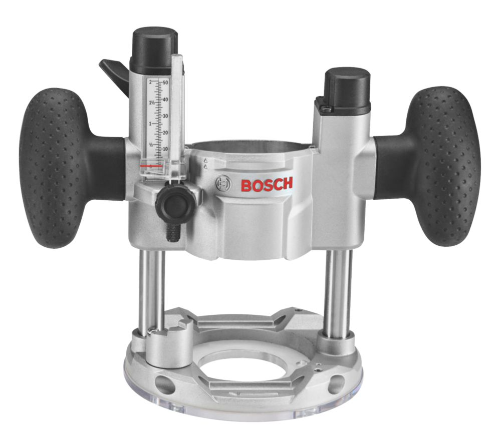 Image of Bosch Professional TE 600 Plunge Base