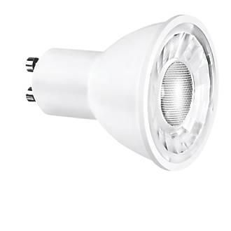 Image of Enlite GU10 LED Light Bulb 520lm 5W