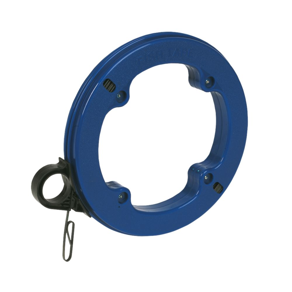 Image of Spring Steel Fish Tape