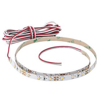 Image of Enlite EN-STK600 LED Cuttable Striplight Warm White 600mm 2.9W
