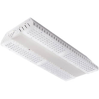 Image of Luceco LED Low Bay 135W