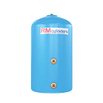 Image of RM Cylinders Direct Cylinder 140Ltr 1050 x 450mm