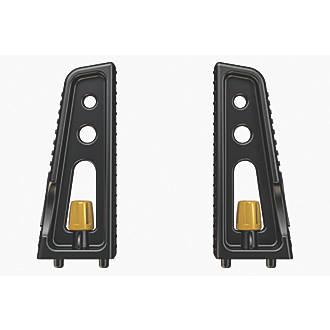 Image of Van Guard Adjustable Load Stops 2 Pack