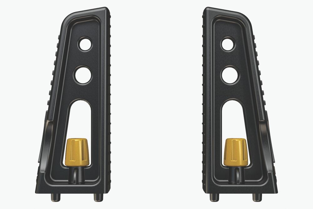 Image of Van Guard Adjustable Load Stops 2 Pack