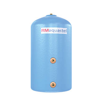 Image of RM Cylinders Indirect Cylinder 117Ltr 815 x 450mm