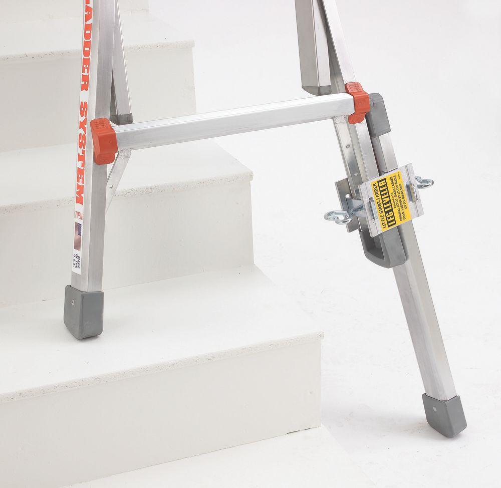 Image of Little Giant Ladder Leg Leveller