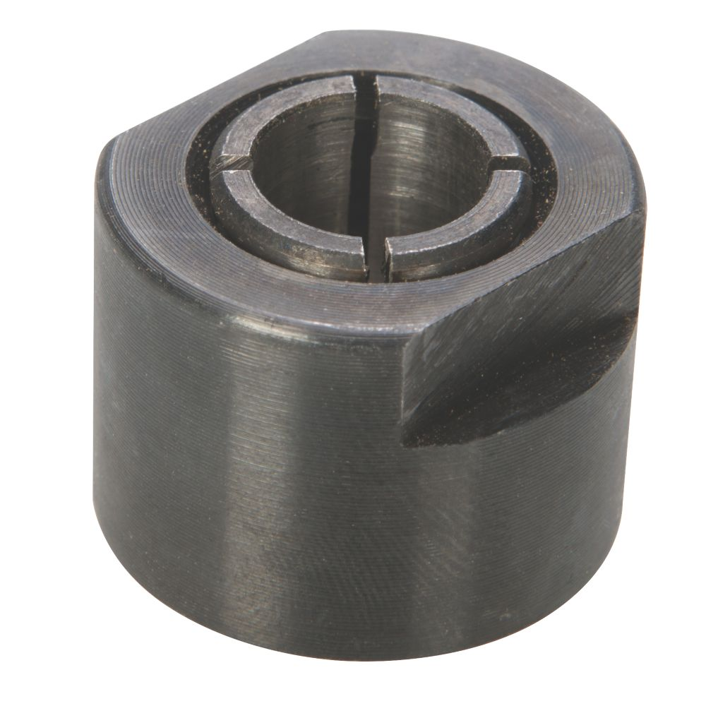 Image of Triton 12mm Router Collet x