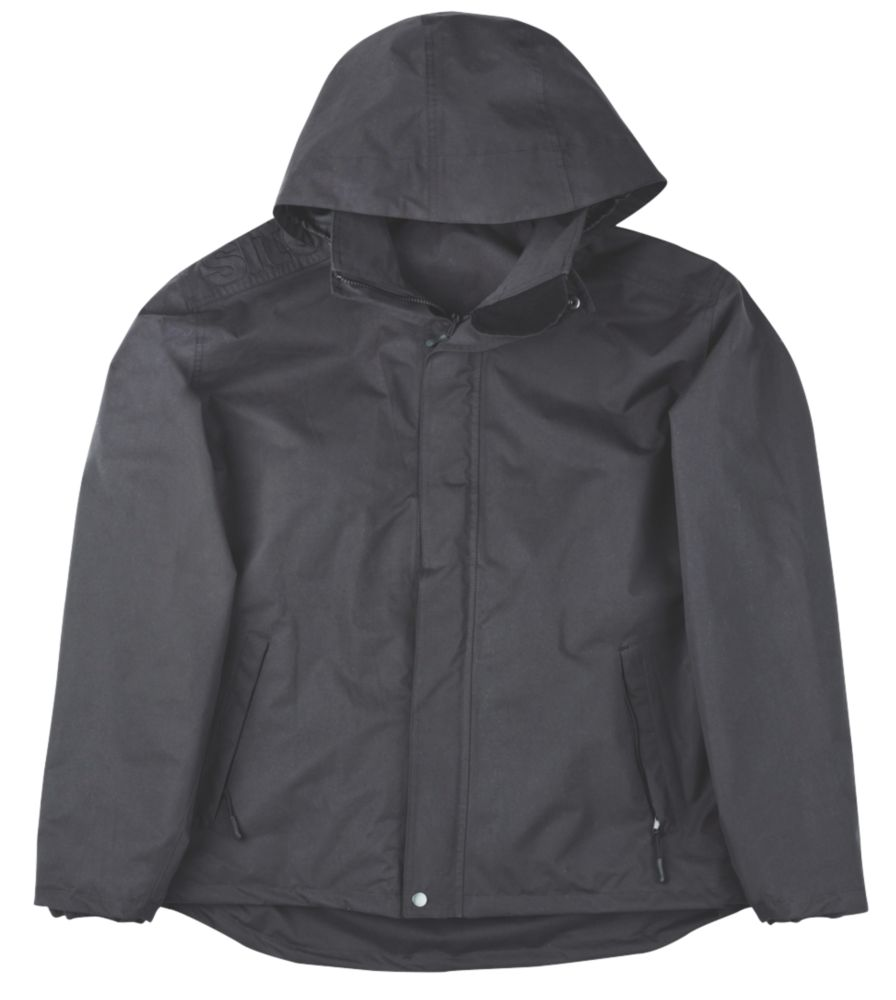 Waterproof Clothing | Screwfix.com