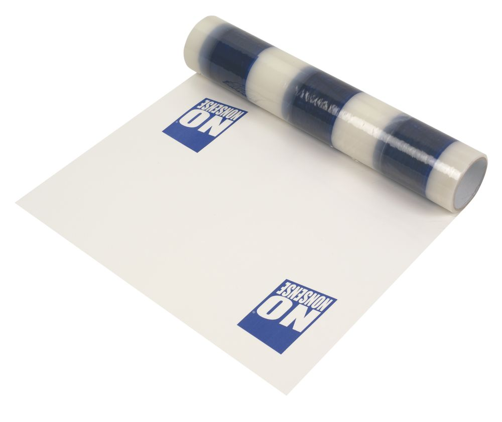 Image of No Nonsense Carpet Protection Roll 25m x 500mm