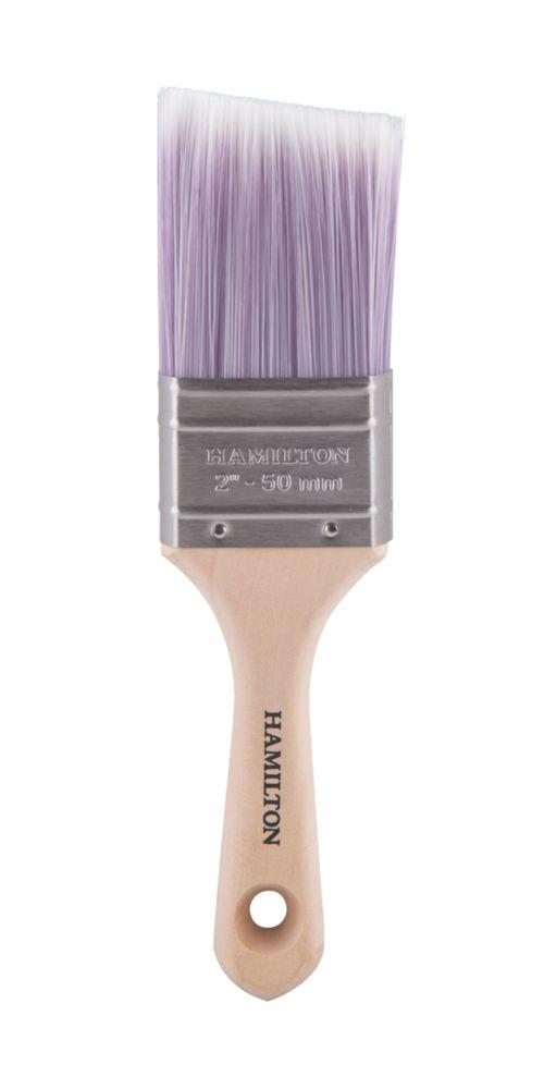 "Image of Hamilton Cutting-In Brush 2"""