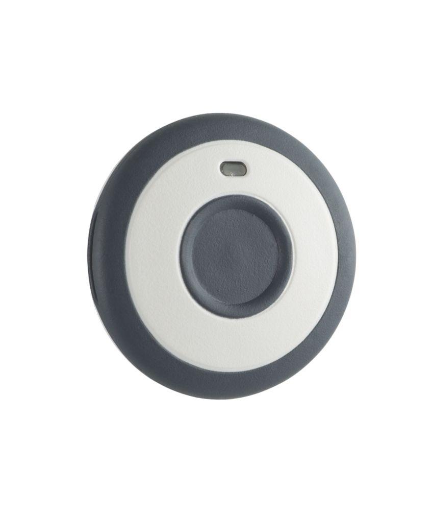Image of Honeywell Evohome Panic Button