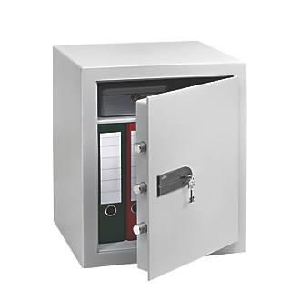 Image of Burg-Wachter Cityline Key Cash Approved Safe 45.3Ltr