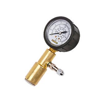 Image of Monument Dry Pressure Test Kit