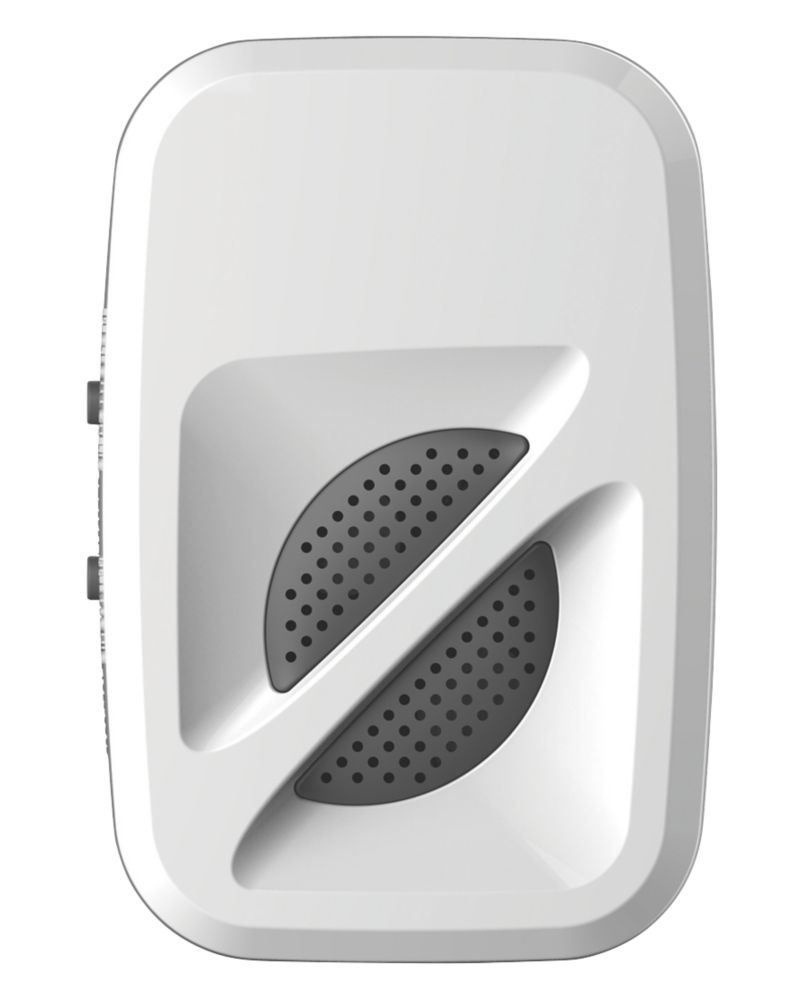 Image of Pest-Stop PSIR-LH Large House Electronic Pest Repeller