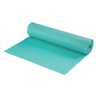 Image of Acoustalay Foam Underlay 10m x 1m x 3mm