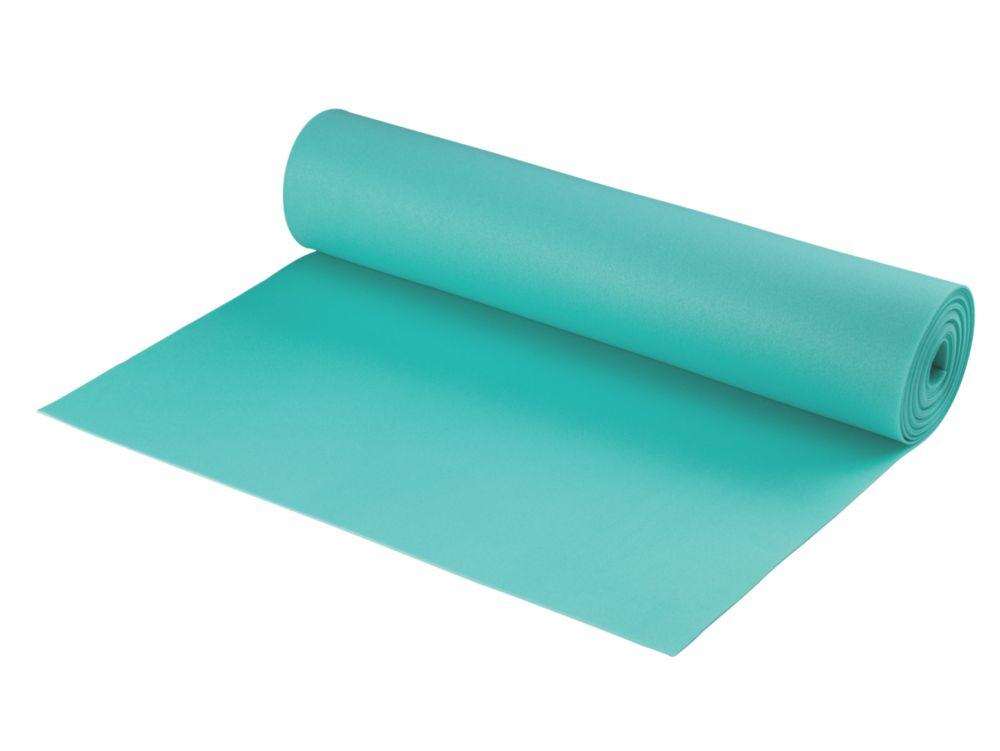 Image of Acoustalay Foam Underlay 10m x 1m x 3mm