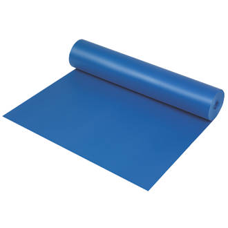 Image of Acoustalay 300 Premium Underlay & Vapour Barrier 3mm 10m² 10m²