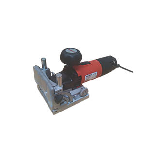 Image of Mafell LNF20 750W Electric Biscuit Jointer 240V