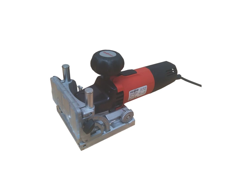 Image of Mafell LNF20 750W Biscuit Jointer 240V
