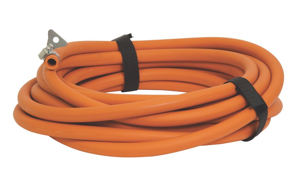 Image of Hayes UK Drain Down Hose 10m