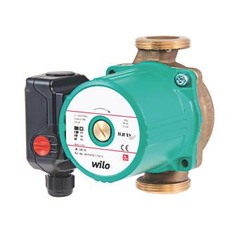 Image of Wilo 4035479 SB30 Secondary Circulating Pump
