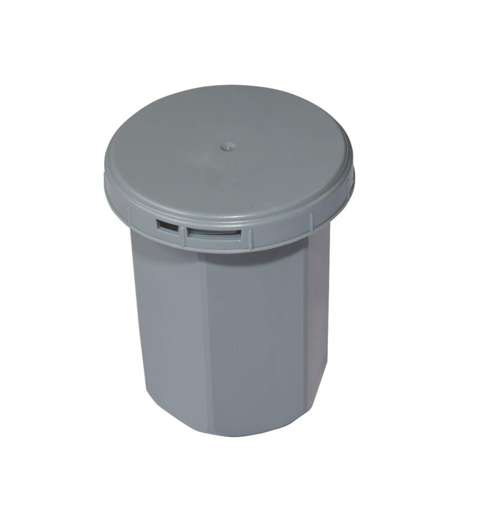 Image of Wagobox IP68 Junction Box
