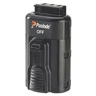Image of Paslode 7.4V 2.1Ah Li-Ion IM360Ci IM65A IM65 PPN35CI IM50 Battery