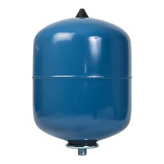 Image of Reflex Potable Expansion Vessel 18Ltr