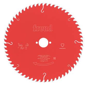 Freud tct circular saw blade 250 x 30mm 60t tct circular saw freud tct circular saw blade 250 x 30mm 60t tct circular saw blades screwfix greentooth Images