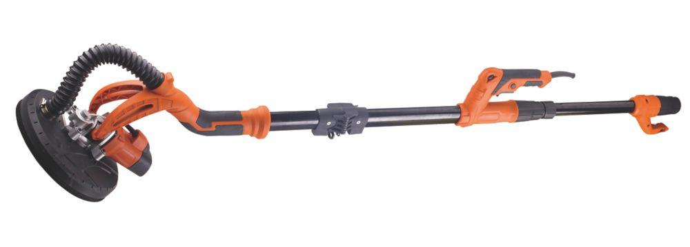 Image of Vitrex LRS700 225mm Long Reach Drywall Sander 230V