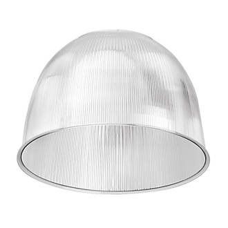 Image of Enlite Polycarbonate 70° High Bay Reflector