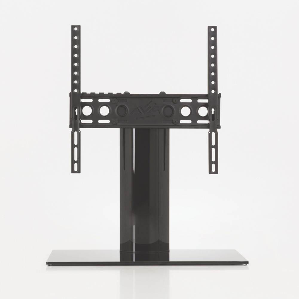 """Image of AVF B400BB TV Stand Fixed 55"""""""
